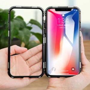 Heavy Duty Protection Case Mobile Phone Cover For Iphone X