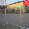 Competitive price 4mm*4mm heavy duty sheep pen