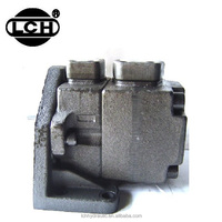 pv2r hydraulic vane pump for cement block machine bed injection moulding machine