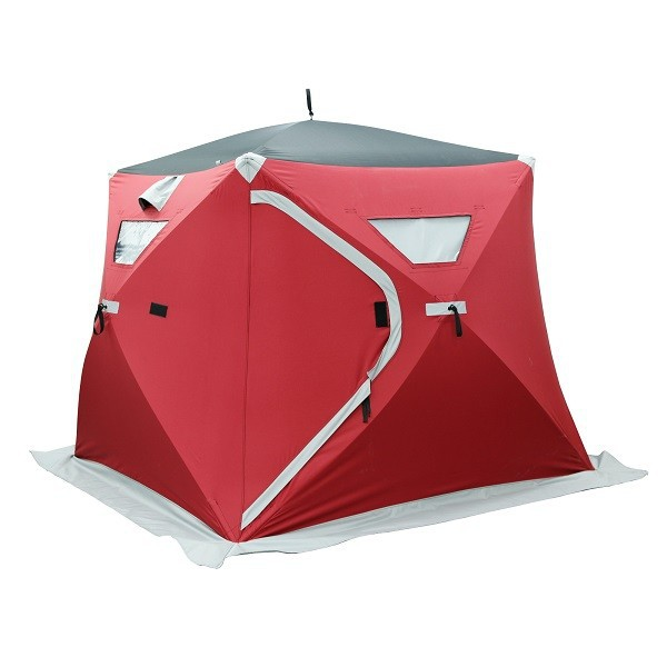 V1553kd  big Tator wide Bottom Ice Fishing Shelter - Buy Ice Fishing ShelterIce Fishing TentIce Fishing Product on Alibaba.com  sc 1 st  Alibaba & V1553kd