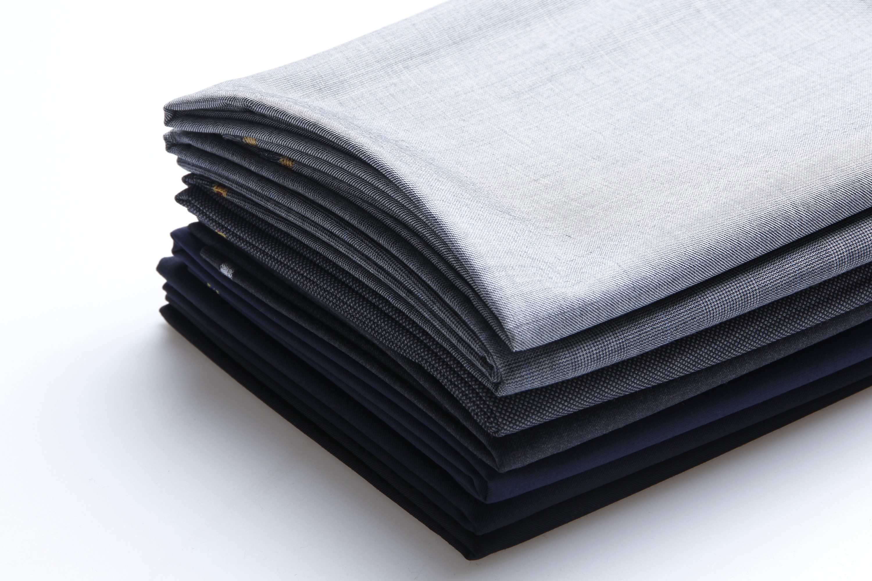 2020 merino worsted wool fabric for suit ready stock