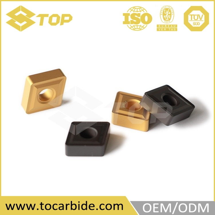 cutting insert, insert tooling, carbide lathe cutting tools