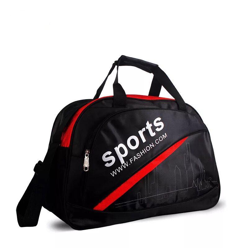 Sangle Sac Voyage Buy Gros Sport En Avec Gym De f7yb6g