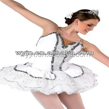 Newly Launched Snow Angel Ballet Tutu Skirt Adult Twinkle Blink