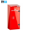emergency fire fighting equipment fire extinguisher cabinet