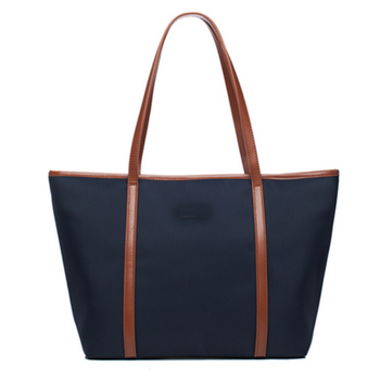 1d13eb71123a Classical Extra Large Women Solid Pattern Tote Handbag New Style Fashion  Ladies Handbags - Buy New Style Fashion Ladies Handbags,Solid Pattern Tote  ...