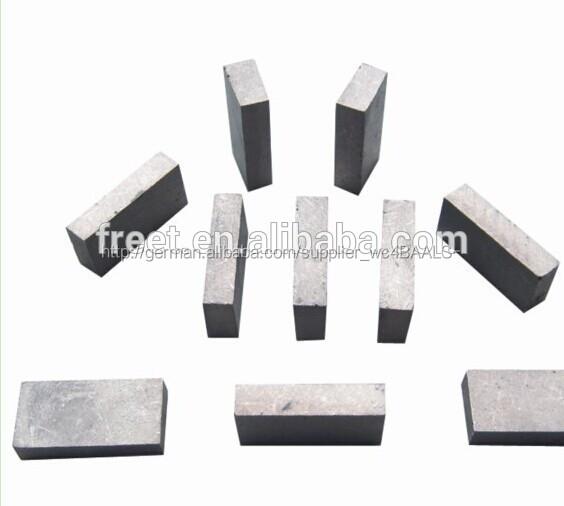 diamant segmente f r gatters ge schneiden granit marmor stein gute qualit t elektrische. Black Bedroom Furniture Sets. Home Design Ideas