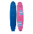 Soft top stand up paddle board standup paddleboard