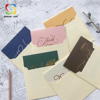 Heart Shaped Design Ethiopia 50th Wedding Anniversary Invitation Cards Buy 50th Wedding Anniversary Invitation Cards Ethiopia Wedding Invitation