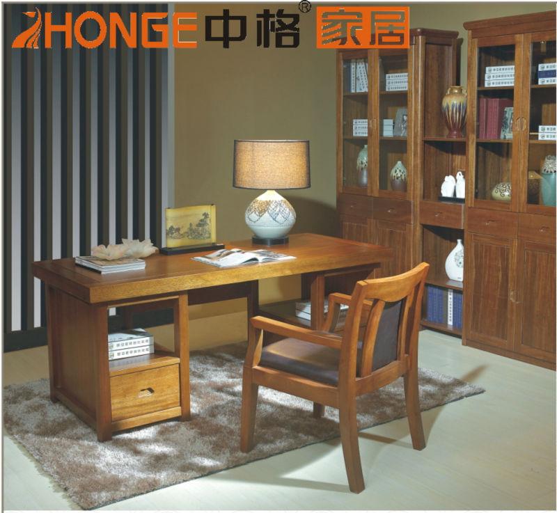 Incredible Provide Unique Style Solid Wood Furniture Reading Desk Reading Table Book Desk 8P002 Buy Solid Wood Book Desk Latest Office Desk Computer Interior Design Ideas Inesswwsoteloinfo