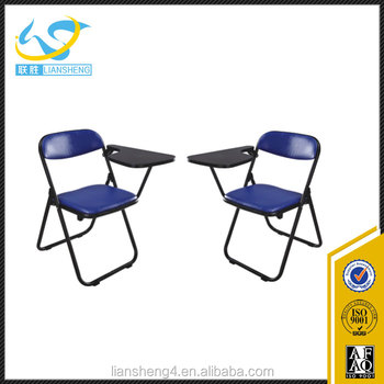 folding office college student plastic chair in malaysia buy