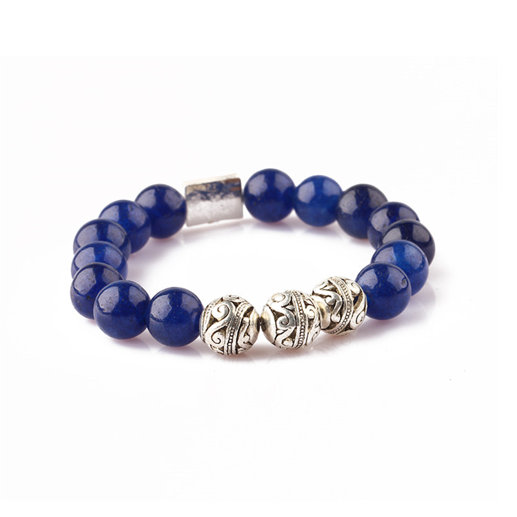 bd31304231528 China Onyx Bracelet, China Onyx Bracelet Manufacturers and Suppliers ...