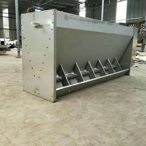 Automatic Sow Feeder, Automatic Sow Feeder Suppliers and Manufacturers at Alibaba.com