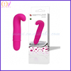 super powerful sex vibrator 7 functions of handy sex vibrator sex toy