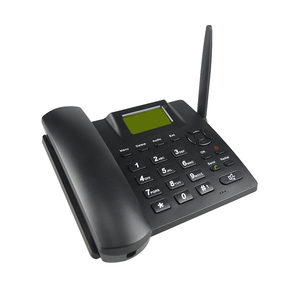 Etross FWP 6188 Low Price Cordless Home Phone