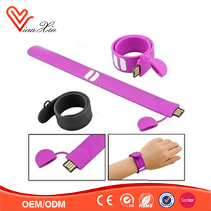 New Goods Cheap Philippine Dj Fitness Silicone Wristbands