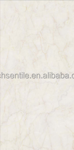 Wholesale 300*600 mm size ceramic wall tiles for bathroom