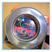china supply Thrust taper roller bearing 329910