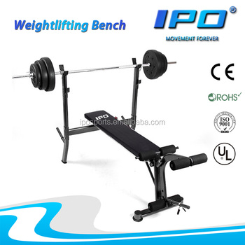 tmall shopping festival discount profession home gym