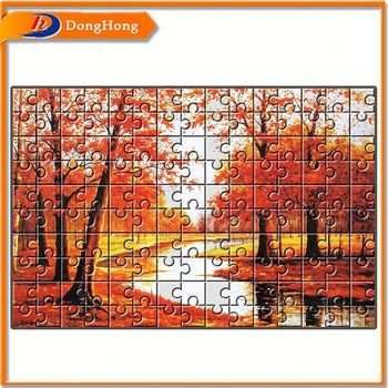 Adult Games Puzzle 116