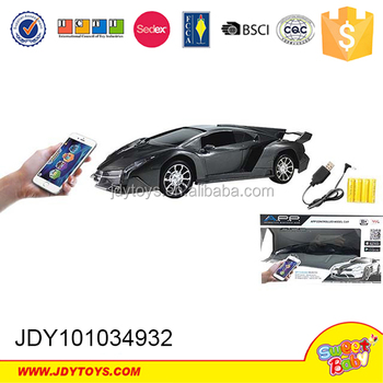 New Mobile App Bluetooth Remote Control Car Toys With Light Rc Car Wifi Remote Control Car Buy Bluetooth Remote Control Remote Control Car Wifi Remote Control Product On Alibaba Com