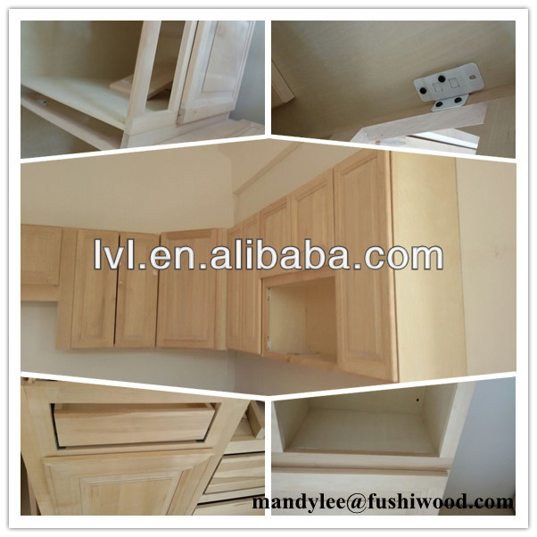 hot sell ! wooden Cabinet furniture for American market