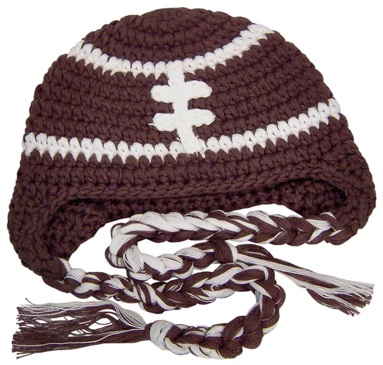 Cheap Football Crochet Find Football Crochet Deals On Line At