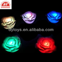 2014 new innovative led ideas led rose