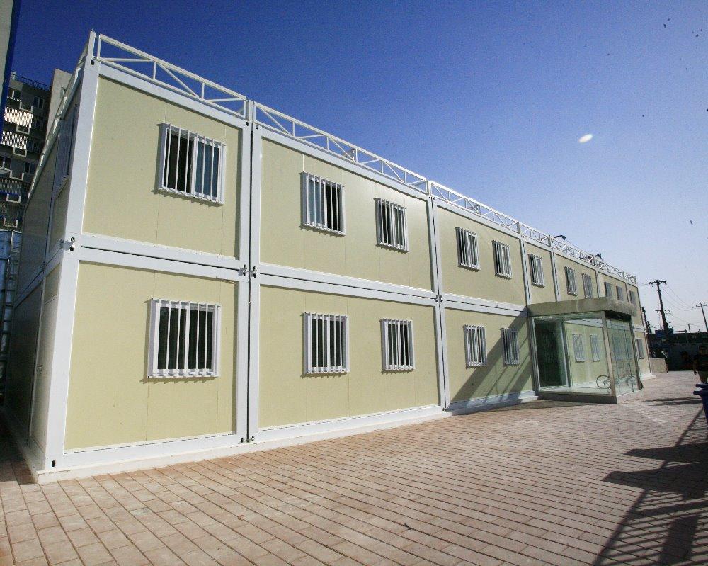 100 Prefab Garage Apartment Koreshan Photo Gallery