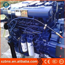 Marine main engine WP12/WP10 engine & engine parts