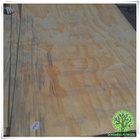 18mm commercial plywood pine wood sawn timber wholesale prices