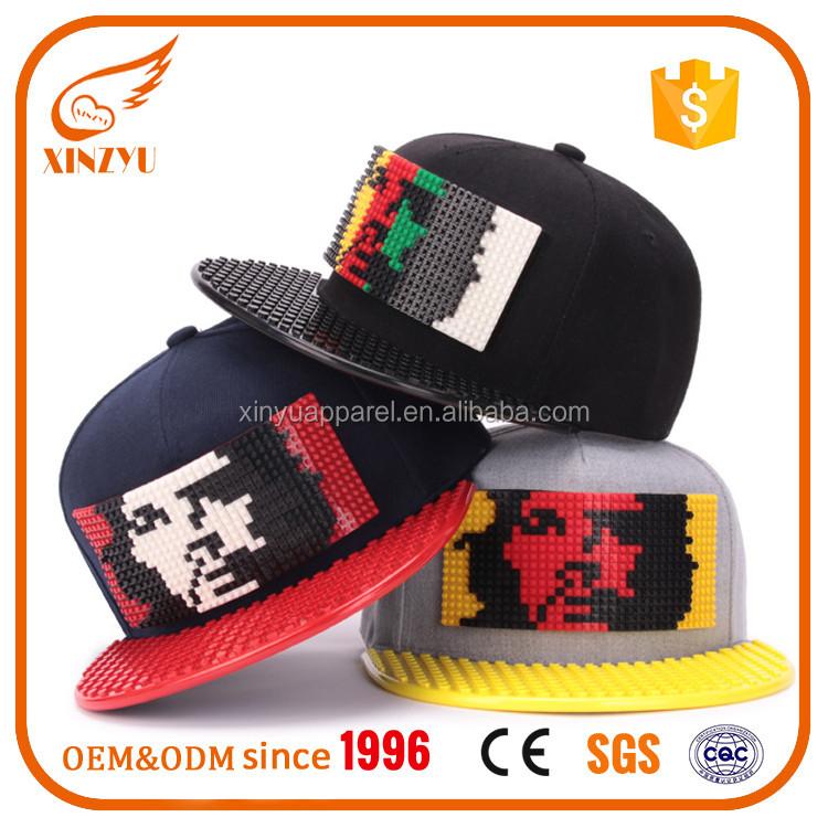 cc42e1ec842 China Kid s Cap