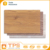 Newest wood grain hpl high pressure laminate
