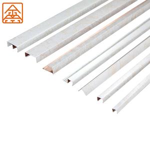 wall and floor aluminum profile,aluminium flooring profiles