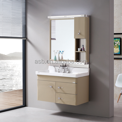 Exceptionnel Bathroom In Lahore Pakistan, Bathroom In Lahore Pakistan Suppliers And  Manufacturers At Alibaba.com