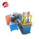 Light Weight Stud Track Cold Roll Forming Machines