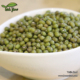 Chinese Food Quality Green Mung Bean Dal For Sale