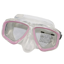 Best Sell Aqua Sphere Swim Goggles With Iso Certificate