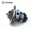 Diesel 8460.41 E2 Engine HX50W Holsets Turbocharger Cartridge FOR Iveco Truck 190E34 190E38 3597544 3597545 504033070, 61319900