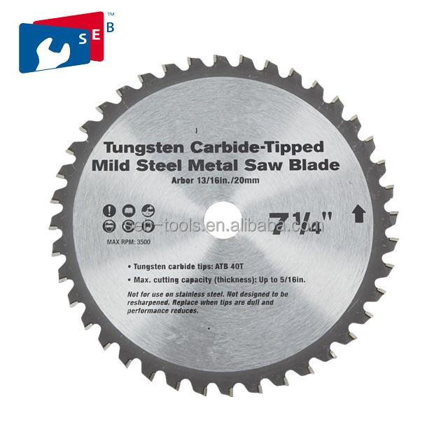 Tungsten carbide saw blade tungsten carbide saw blade suppliers and tungsten carbide saw blade tungsten carbide saw blade suppliers and manufacturers at alibaba greentooth Images