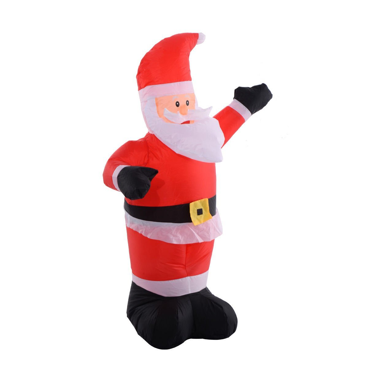 Cheap Outdoor Led Santa Claus, find Outdoor Led Santa Claus deals on ...