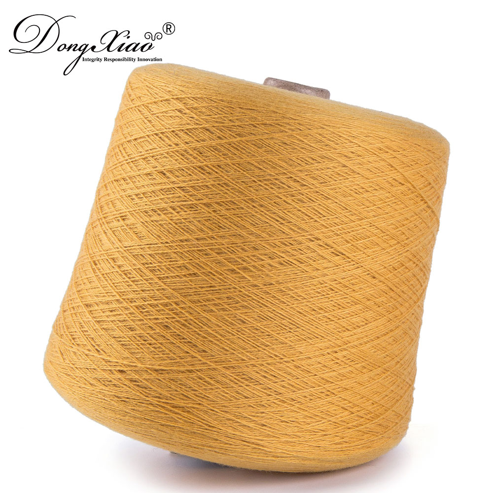 China Knitting Yarn Supplier Top Sales High Quality Baby Super Chunky 19 Merino Wool Giant Yarn In Low Price