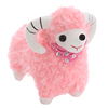 /product-detail/plush-material-cute-sheep-baby-plush-toy-62131022738.html