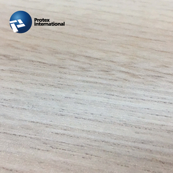 Synchronized Wood Grain HPL Laminate With High Quality