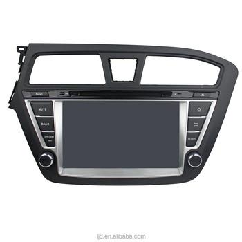 For New Hyundai I20 Accessories - Buy For New Hyundai I20 ...