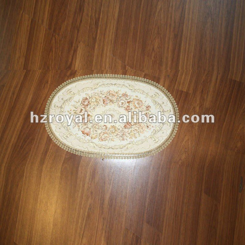 Tapestry Table Runner Placemat, Tapestry Table Runner Placemat Suppliers  And Manufacturers At Alibaba.com