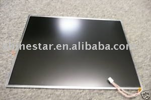 "14.1"" notebook LCD LTN141X8-L02 for DELL C640 C610"