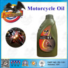 Manufacture 4T Motor Oil SF/CD 20W50