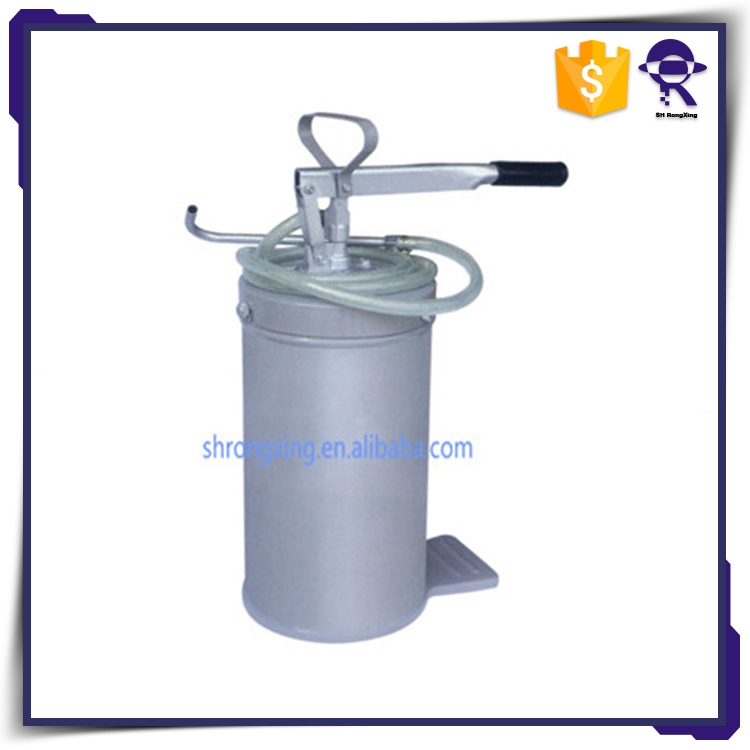 Made in china crazy selling heavy duty oil sand handling froth pump