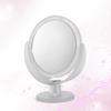 /product-detail/cosmetic-makeup-mirror-mirror-glass-decorative-table-mirror-60802778691.html